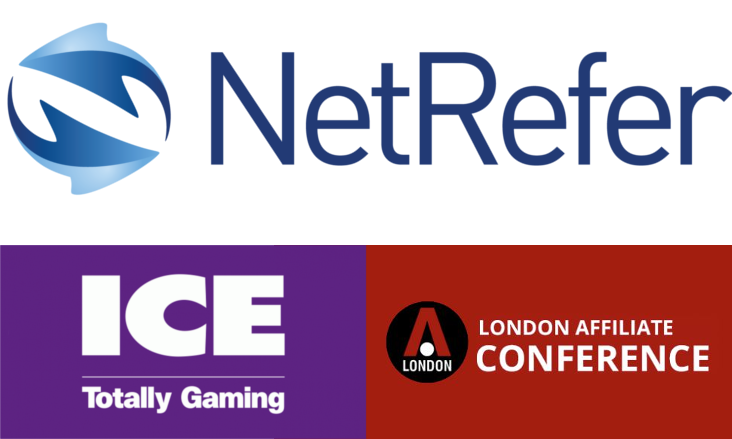 Come meet NetRefer at ICE & LAC 2018